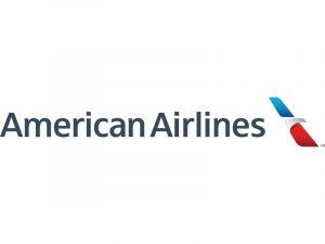 american-airlines-300x225.jpg