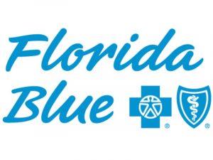 florida-blue_horiz-300x225.jpg
