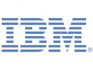 ibm_logo-300x225.jpg