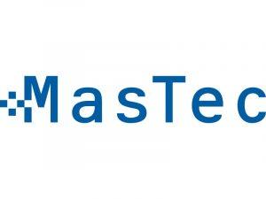 mastec-300x225.jpg