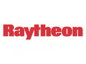 raytheon-300x225.jpg