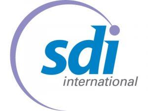 sdi-international-300x225.jpg