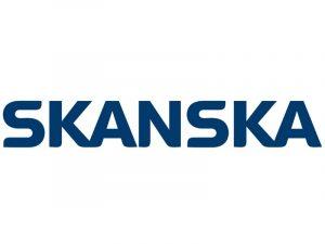 skanska-large-300x225.jpg