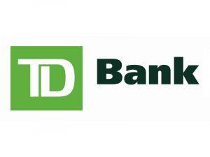 td-bank-1-300x225.jpg