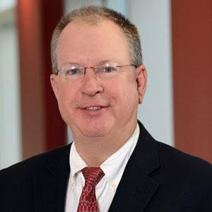 Jack Greene, Senior Director – Procurement