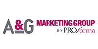 A&G Marketing Group