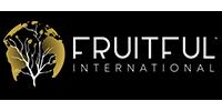 Fruitful International