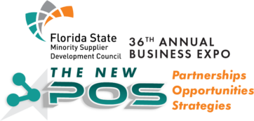 Florida State Business Expo
