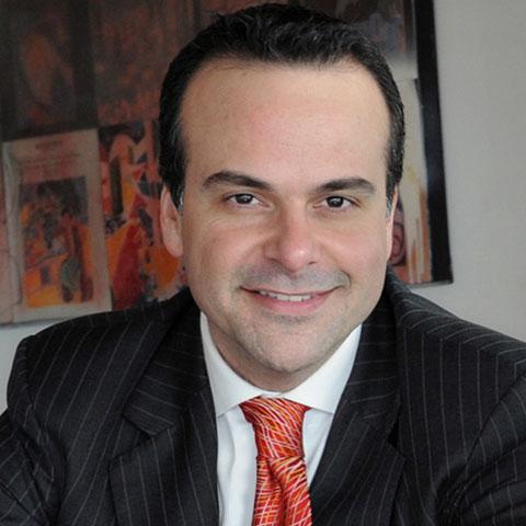 Jorge-A.-Plasencia-Headshot sml