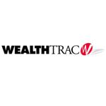 Wealth Trac