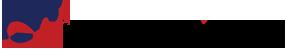 Financial Momentum Logo