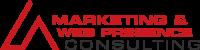 L.A. Marketing & Web Presence Consulting, LLC