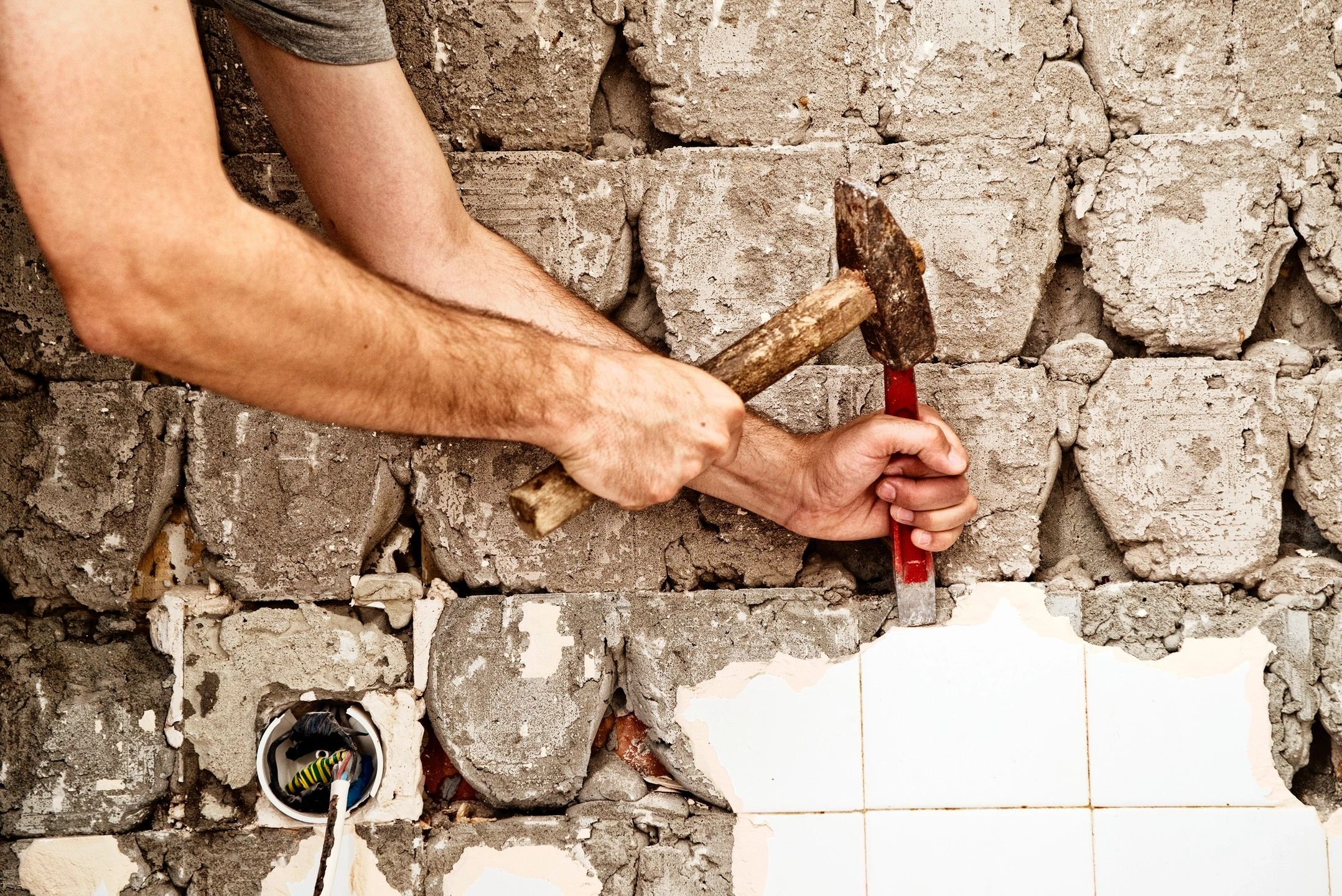 Lead Generation | Home Remodeling