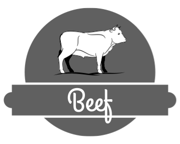 NCF- NEW BEEF