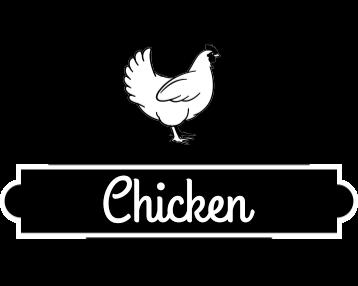 NCF- NEW CHICKEN 2