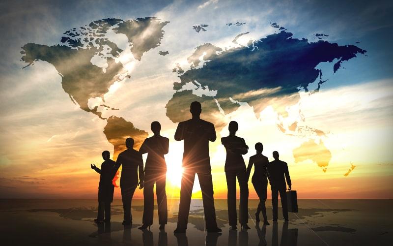global people-min