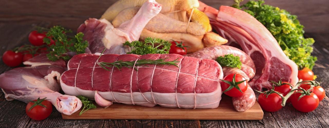 meats 1280×500-min