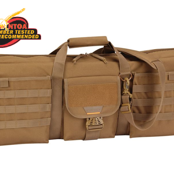 Propper® Tactical Rifle Case 36""