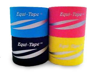 Equi-Tape_What is it