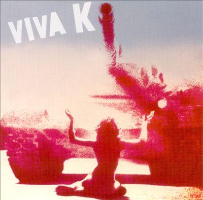 Viva K