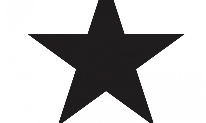 David Bowie – Blackstar – [Review]