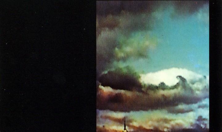 Brian Eno – Discreet Music; two new interpretations [Album Reviews]