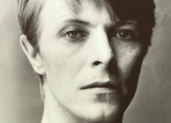 in memorium, Bowie's best…
