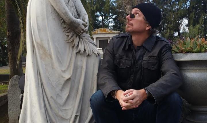 An Interview with Bipolar Explorer's Michael Serafin-Wells