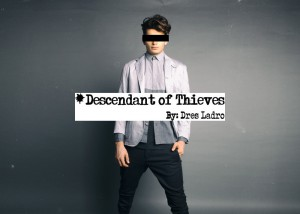 descendantofthieves