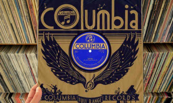 Vinyl Vlog 049