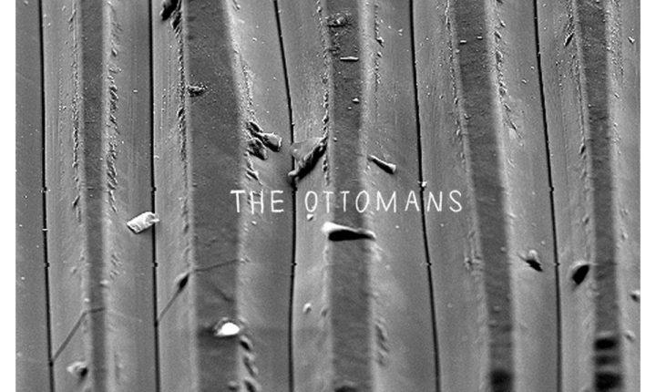 SPOTLIGHT: THE OTTOMANS