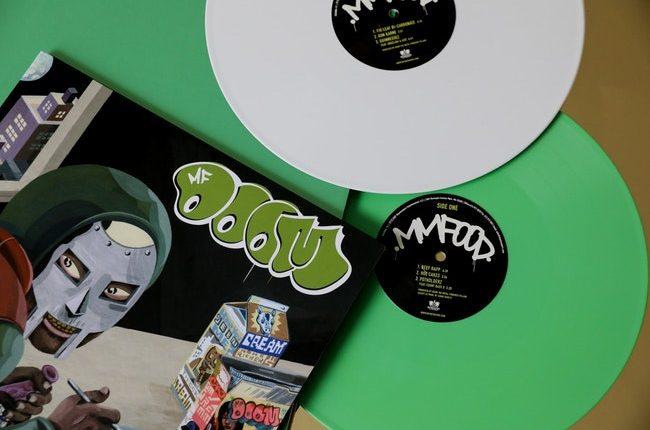 Vinyl Vlog 340