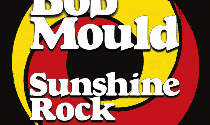 SPOTLIGHT: Sunshine Rock