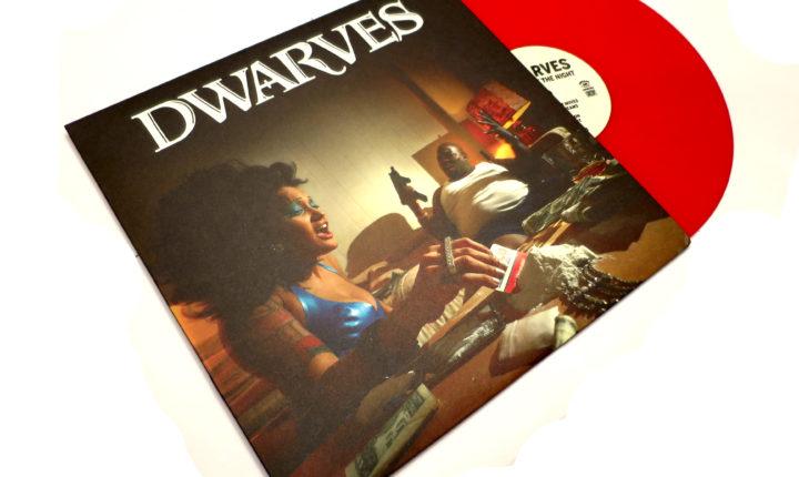 Vinyl Vlog 394