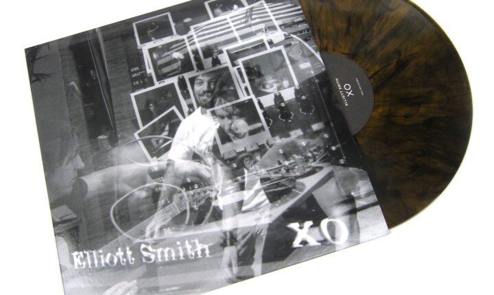 Vinyl Vlog 423