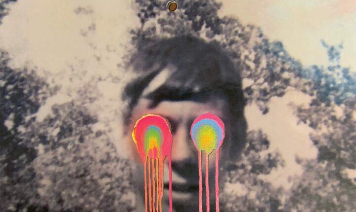 Flaming Lips – [Album]