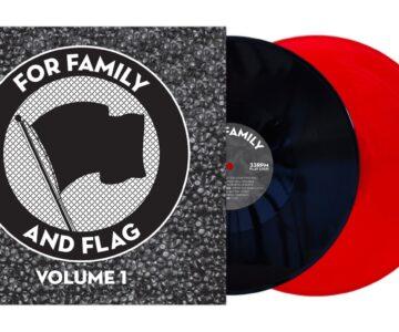Vinyl Vlog 464