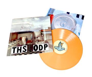 Vinyl Vlog 502