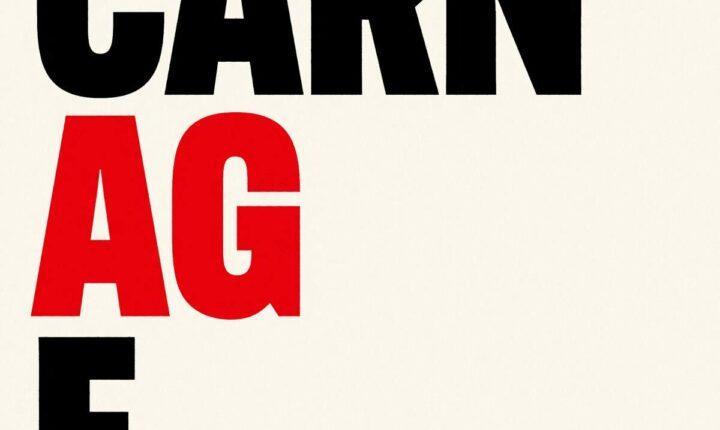 SPOTLIGHT: CARNAGE