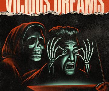 SPOTLIGHT: Vicious Dreams