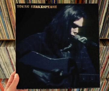 Vinyl Vlog 519