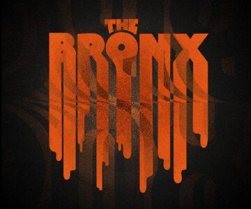 SPOTLIGHT: BRONX VI
