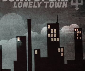 SPOTLIGHT: LONELY TOWN