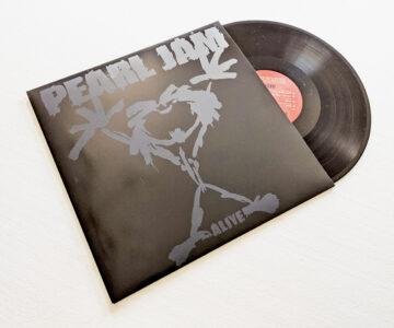 Vinyl Vlog 523