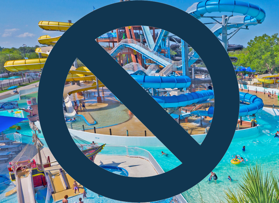 no-water-park