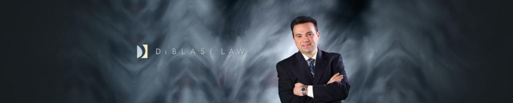 DiBlasi Law: North Reading & Boston, MA Attorney