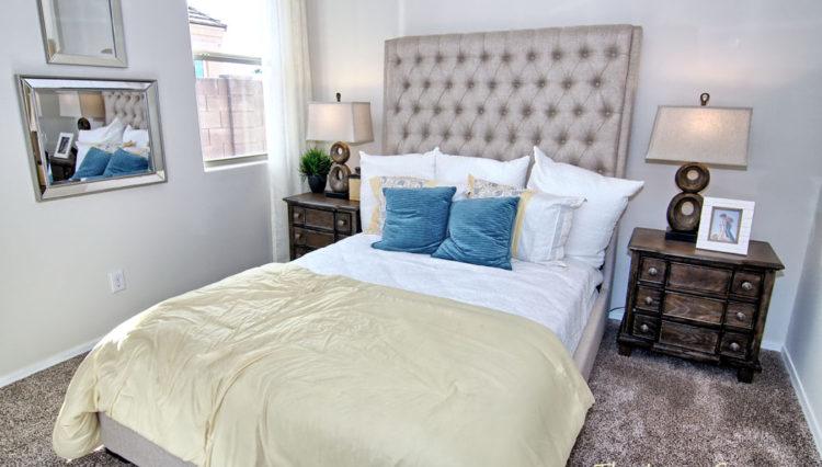 1712SF_Bedroom 2