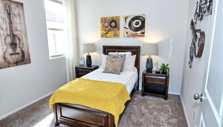 1712SF_Bedroom 3