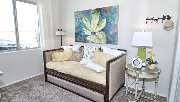 1712SF_Bedroom 4