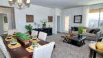 1712SF_Family Room